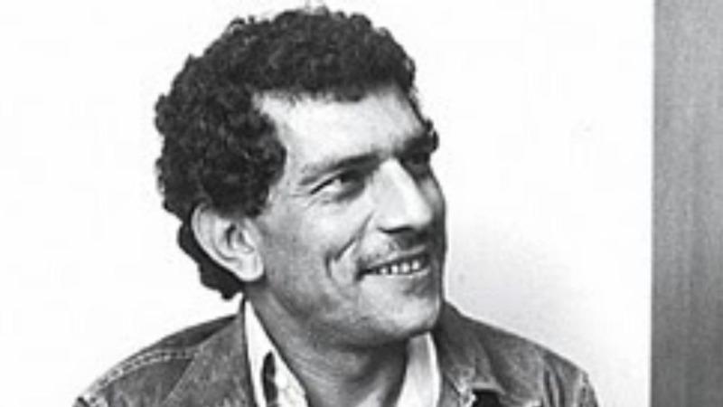 Francisco da Costa Rocha, o Chico Picadinho