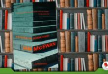 Photo of A Balada de Adam Henry, de Ian McEwan