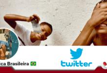 Photo of O que é a estética brasileira?