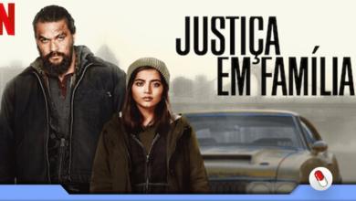 Photo of Justiça em Família – errado do começo ao fim