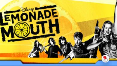 Photo of Lemonade Mouth – Mais um musical da Disney