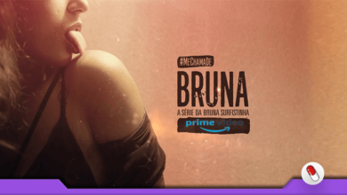 Photo of Me Chama de Bruna (1ª Temporada)