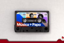 Photo of Música e papo é a nova aposta do Spotify