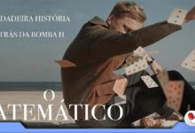 Photo of O Matemático – Ética x Destruição