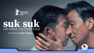 Photo of Suk Suk – Um Amor em Segredo