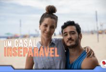 Photo of Um Casal Inseparável – Comédia romântica fraca