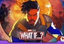 Photo of What If…? – Vamos falar sobre o episódio 6?