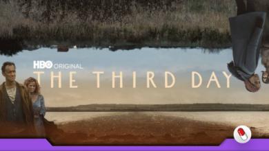 Photo of The Third Day – Um folk horror diferente