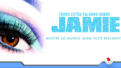 Photo of Todos Estão Falando Sobre Jamie