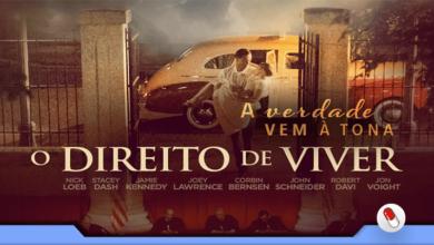 Photo of O Direito de Viver
