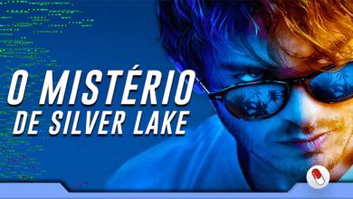 Photo of O Mistério de Silver Lake
