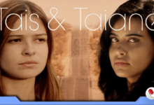 Photo of Tais & Taiane